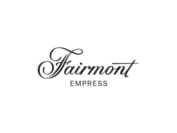 Fairmont Empress