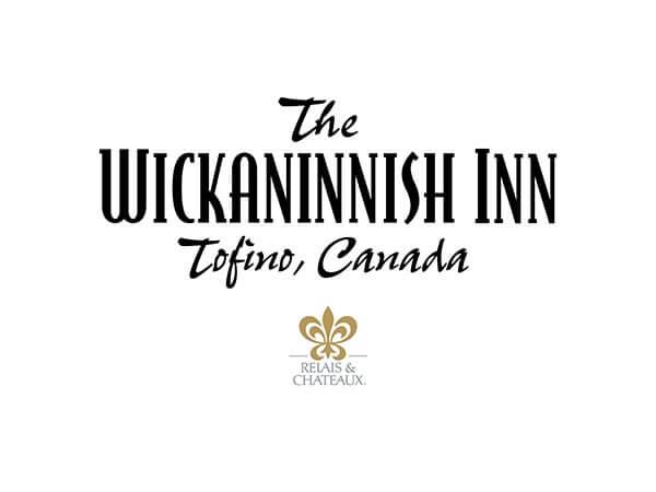 The Wickaninnish Inn Tofino
