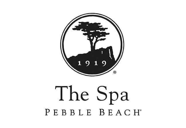 The Spa at Pebble Beach