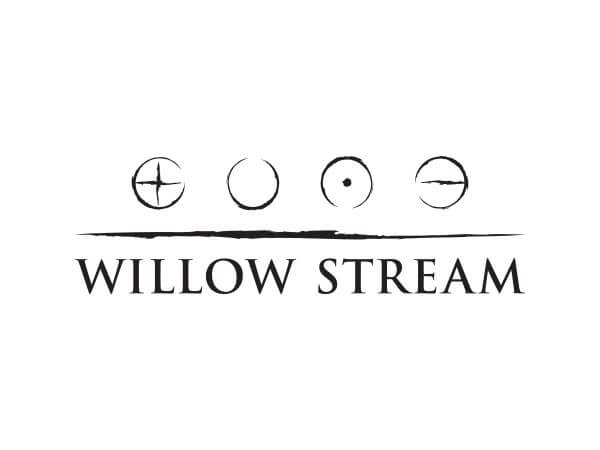 Willow Stream Fairmont Empress