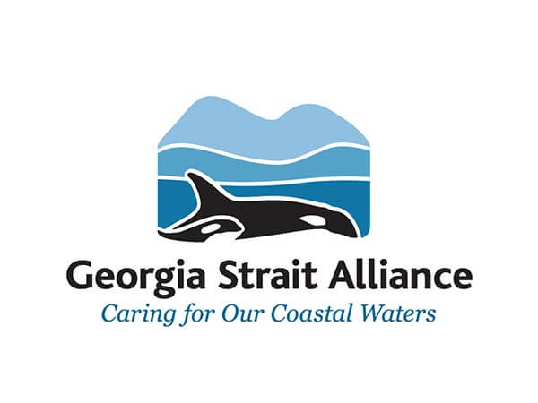 Georgia Straight Alliance