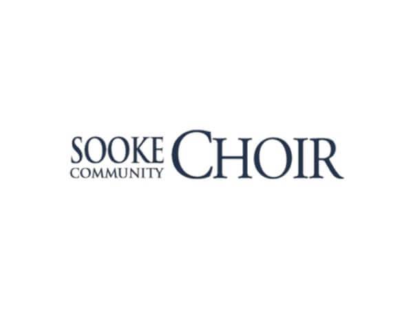 Sooke Community Choir