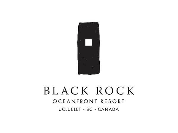 Black Rock Ocean Front Resort