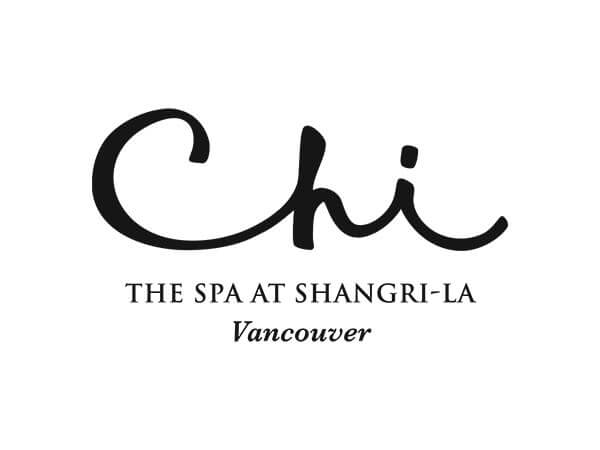 The Spa At Shangri-La Vancouver