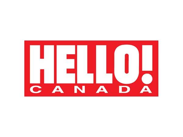 Hello Canada Magazine