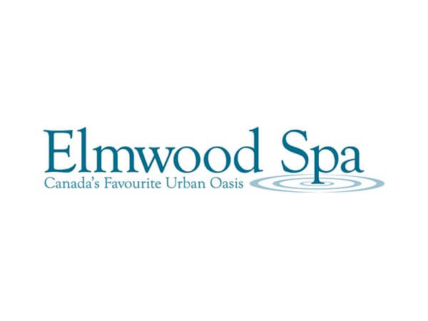 Elmwood Spa
