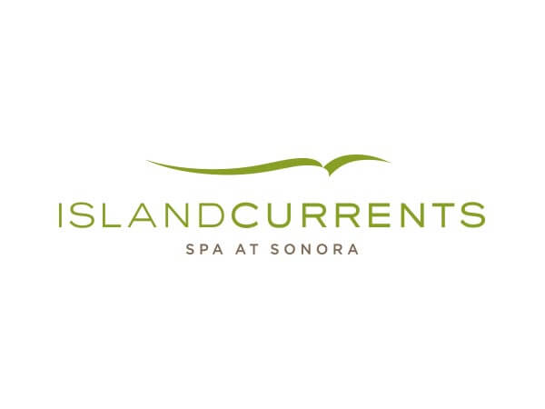 Island Currents Spa at Sonora