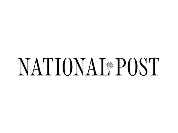 National Post