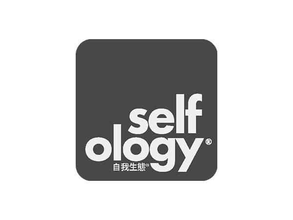 Selfology