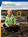 More: Sea Change