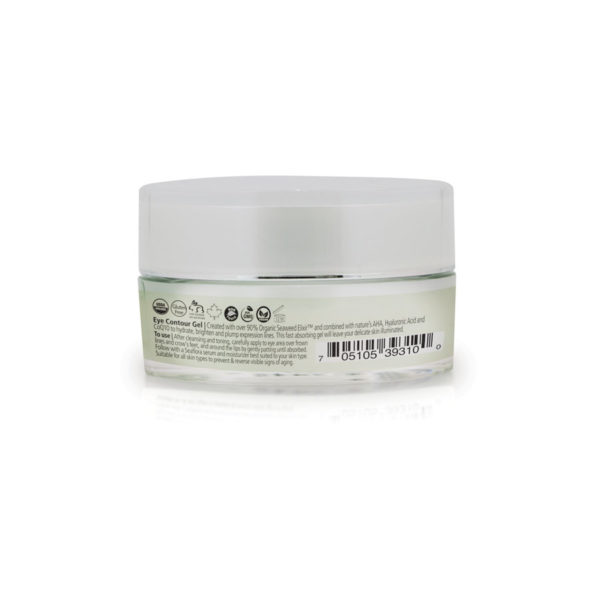 Sea Therapy Eye Contour Gel