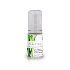 Sea Therapy Recovery Facial Gel (30mL)