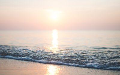 Dermascope Magazine Features a Popular Seaflora Product