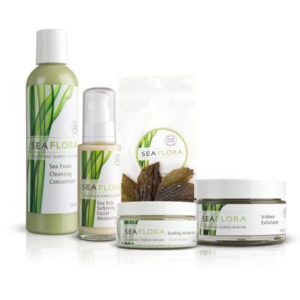 Normal to Dry Skincare Set