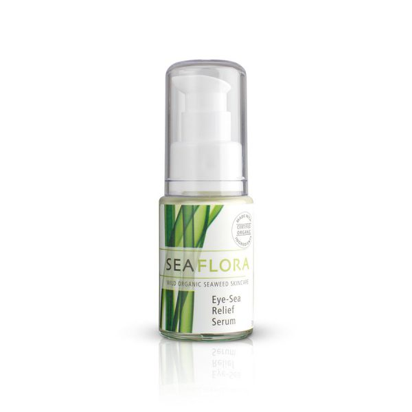 Eye Sea Relief Serum