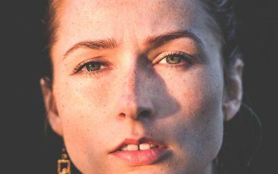 Rosacea — Abolish Rosacea in 4 Easy Steps