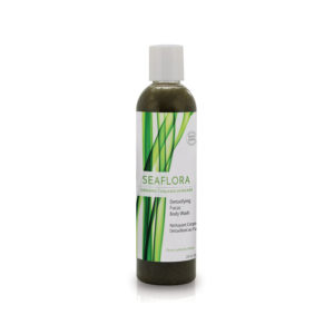 Detoxifying Focus Body Wash