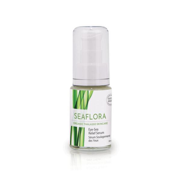 Eye-Sea Relief Serum