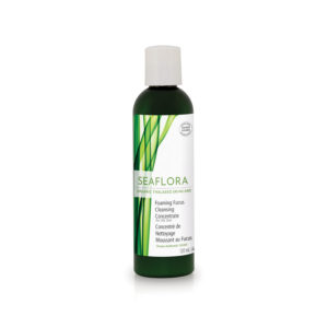 Foaming Fucus Cleansing Concentrate