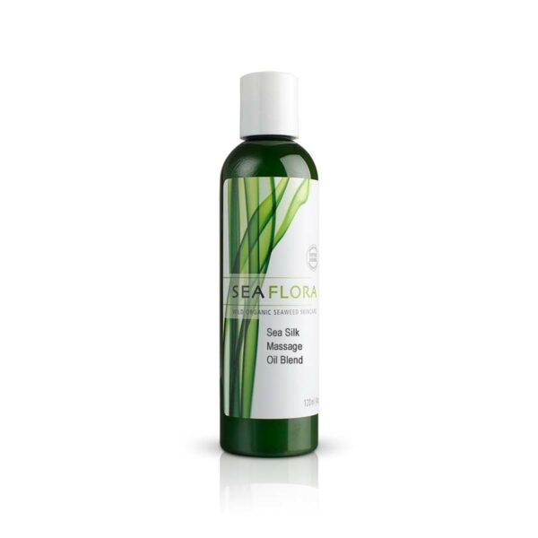 Sea-Silk-Massage-Oil-Blend