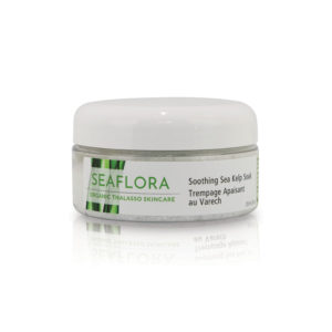 Soothing Sea Kelp Soak (250mL)