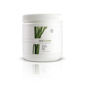 Oil-Free Seaweed Body Polish (500ml)
