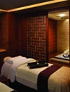 Kenton Magazine Experience Sea Therapy at CHI The Spa at the Shangri-La Hotel