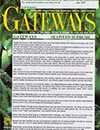 Gateways: Seaweed Supreme