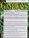 Gateways: Seaweed Supreme