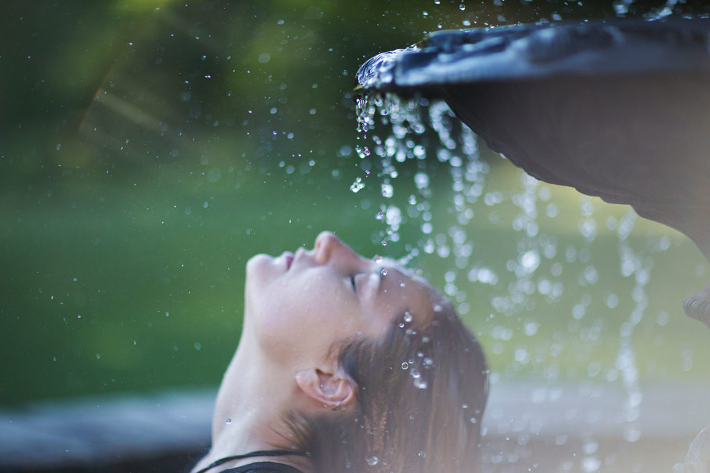 thalassotherapy_raindrop
