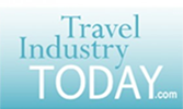 Travel Industry Today: Vitality Infusion