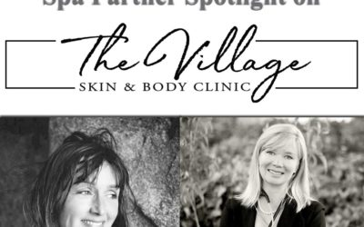 Village Skin and Body Clinic