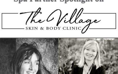 The Village Skin & Body Clinic