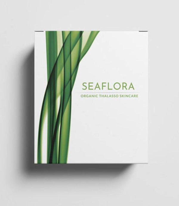Seaflora Holdfast Box Set