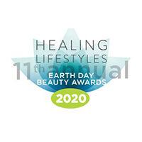Healing Lifestyles 2020