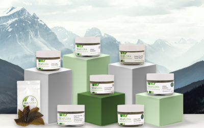 Which Seaflora Masque is Right for You?