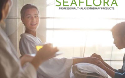 Top 5 Places to Visit for a Holistic Seaweed Experience 2021